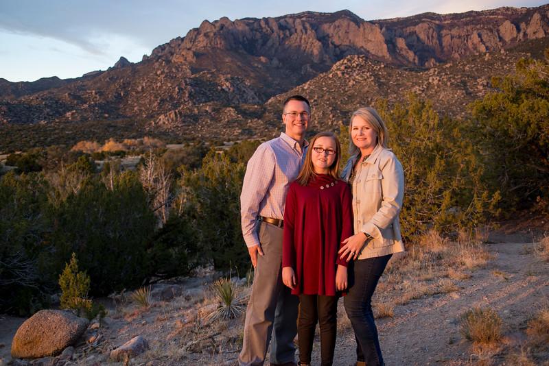 Strickland Family Photos-3750
