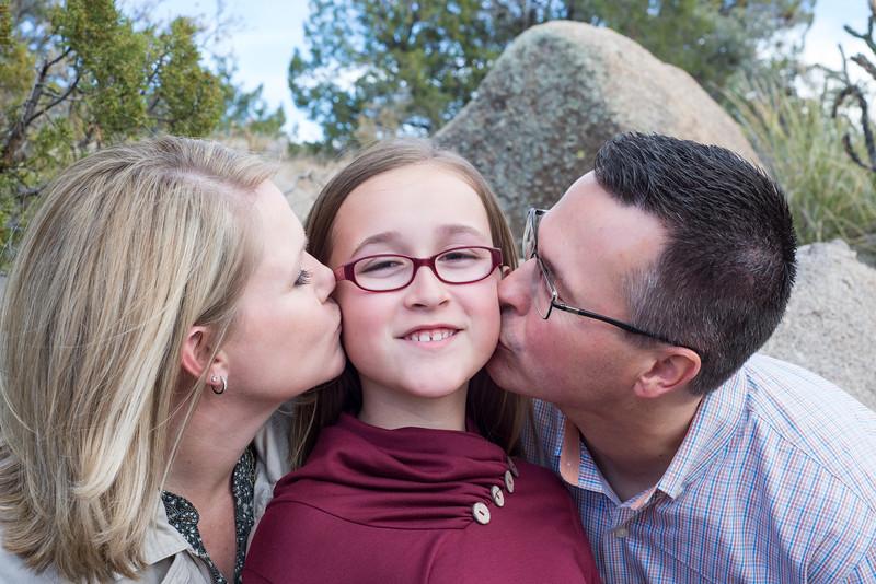 Strickland Family Photos-3586