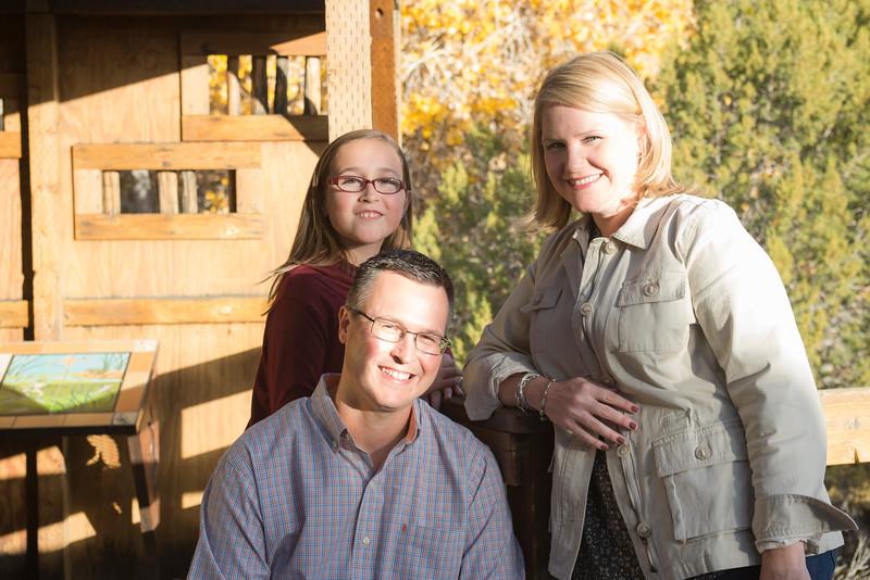 Strickland Family Photos-3645