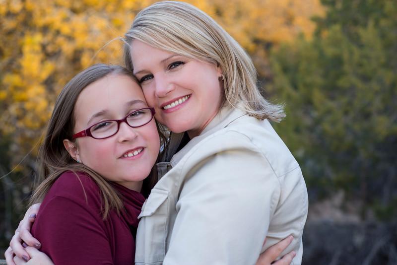Strickland Family Photos-3712