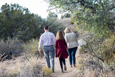 Strickland Family Photos-3597