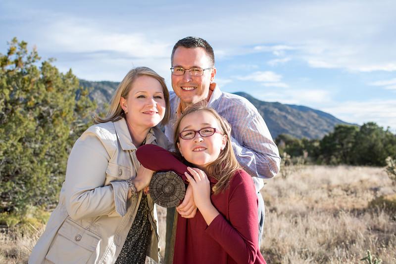 Strickland Family Photos-3622