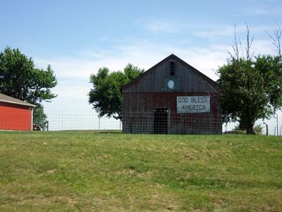 Ohio 2006-2008