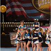 20130323_220918 - 0137 - Cheer Power