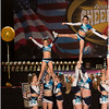 20130323_220924 - 0139 - Cheer Power