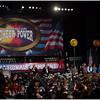 20130324_185904 - 0007 - Cheer Power Awards