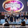 20141206_191234 - 0136 - OEC Superstars - Cheer Power - Columbus_LowRes