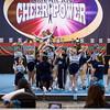 20141206_191235 - 0138 - OEC Superstars - Cheer Power - Columbus_LowRes
