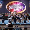 20141206_191232 - 0133 - OEC Superstars - Cheer Power - Columbus_LowRes