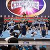 20141206_191227 - 0125 - OEC Superstars - Cheer Power - Columbus_LowRes