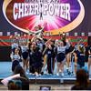 20141206_191235 - 0139 - OEC Superstars - Cheer Power - Columbus_LowRes