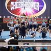 20141206_191229 - 0127 - OEC Superstars - Cheer Power - Columbus_LowRes