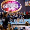 20141206_191238 - 0142 - OEC Superstars - Cheer Power - Columbus_LowRes