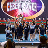 20141206_191235 - 0140 - OEC Superstars - Cheer Power - Columbus_LowRes