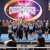 20141206_191234 - 0137 - OEC Superstars - Cheer Power - Columbus_LowRes
