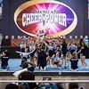 20141206_191231 - 0132 - OEC Superstars - Cheer Power - Columbus_LowRes