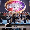 20141206_191231 - 0131 - OEC Superstars - Cheer Power - Columbus_LowRes