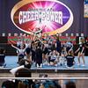 20141206_191230 - 0130 - OEC Superstars - Cheer Power - Columbus_LowRes