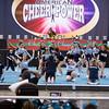 20141206_191227 - 0126 - OEC Superstars - Cheer Power - Columbus_LowRes