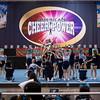 20141206_191233 - 0135 - OEC Superstars - Cheer Power - Columbus_LowRes
