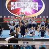 20141206_191229 - 0128 - OEC Superstars - Cheer Power - Columbus_LowRes