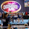 20141206_191237 - 0141 - OEC Superstars - Cheer Power - Columbus_LowRes