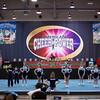 20141206_190950 - 0013 - OEC Superstars - Cheer Power - Columbus_LowRes