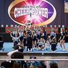 20141206_191230 - 0129 - OEC Superstars - Cheer Power - Columbus_LowRes