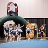 20141206_190922 - 0007 - OEC Superstars - Cheer Power - Columbus_LowRes