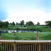 The Ohio Fallen Heroes Memorial Golf Outing held at Chapel Hill Golf Course on Sunday, August 11, 2019