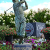 The Ohio Fallen Heroes Memorial Golf Outing held at Chapel Hill Golf Course on Sunday, August 13, 2017