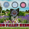 "Please visit the Ohio Fallen Heroes Memorial located in Sunbury, Ohio, it is very impressive.  Saturday, August 10, 2019<br /> <a href=""https://ohiofallenheroes.org/"">https://ohiofallenheroes.org/</a>"