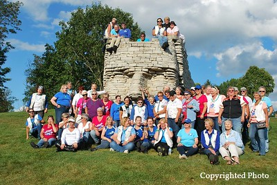 17-08-13 Great lakes Rendezvous