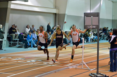 ONU TF Jan 20 2012 Findlay