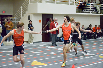 ONU TF January 14 2011