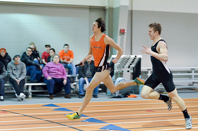ONU TF January 21 2011