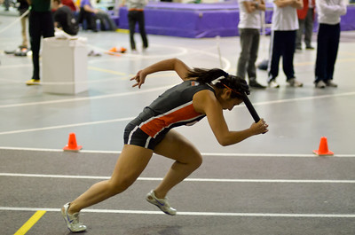 ONU TF January 29 2011