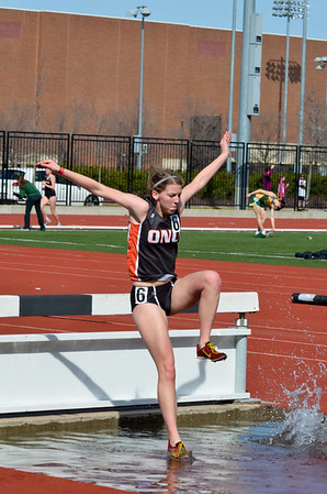 ONU TF March 19 2011
