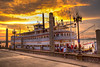 Ohio River : 9 galleries with 715 photos
