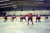 Saturday, January 9, 1979 - Bowling Green Falcons at Ohio State Buckeyes