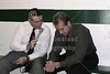 Friday and Saturday, January 25 & 26, 2002 - Ohio State Buckeyes at Michigan State Spartans
