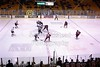 Friday and Saturday, March 8 & 9, 2002 - The CCHA Tournament Playoffs - Ohio State Buckeyes at Western Michigan Broncos