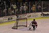 Friday and Saturday, October 15 & 16, 2004 - Ohio State Buckeyes at Ferris State Bulldogs