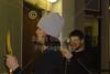 Friday and Saturday, January 14 & 15, 2005 - Ohio State Buckeyes at Notre Dame Fighting Irish
