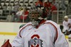Tuesday, November 15, 2005 - Michigan State Spartans at Ohio State Buckeyes