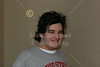 Friday, February 24, 2006 - Ohio State Buckeyes at Northern Michigan Wildcats