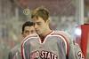Friday, January 13, 2006 - Nebraska-Omaha Mavericks at Ohio State Buckeyes