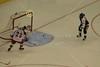 Friday, October 13, 2006 - NCAA Ice Hockey - Lake Superior State University Sooo Lakers at The Ohio State University Buckeyes