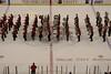 Friday, October 20, 2006 - NCAA Ice Hockey - University of Minnesota Golden Gophers at The Ohio State University Buckeyes at the Schottenstein Center located in Columbus, Ohio