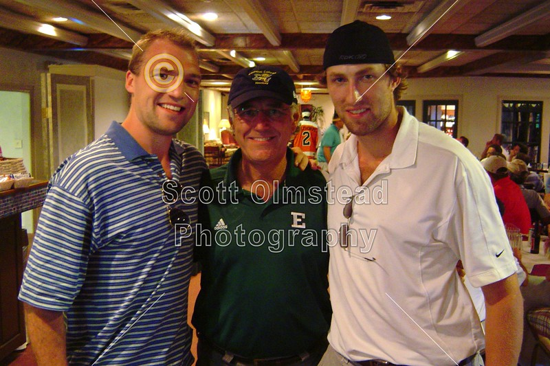 Saturday, July 17, 2010 - The OGI held at Royal American Links located in Galena, Ohio
